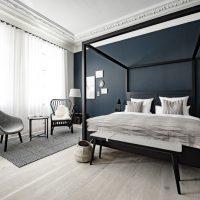 Hotel VILLA WEISS Helmbrechts, Superiorzimmer