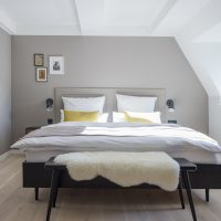 Hotel VILLA WEISS Helmbrechts, Doppelzimmer