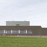 H1 Naila, Hauswirtschaftszentrum der Diakonie Martinsberg