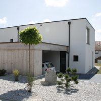 Einfamilienhaus in Selb