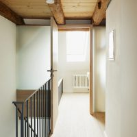 Haus Rank Lichtenberg/Oberfranken